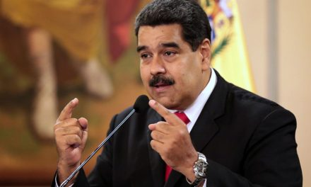 Canada should support democracy, not just condemn the government, in Venezuela